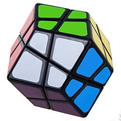 tanie Kostki Rubika-Kostka Rubika WMS Alien Gładka Prędkość Cube Magiczne kostki Puzzle Cube profesjonalnym poziomie Prędkość Nowy Rok Dzień Dziecka Prezent