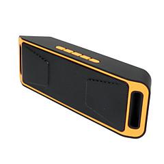 Bluetooth 3.0 Oranssi Vihreä Sininen