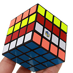 cheap -Magic Cube IQ Cube YU XIN Revenge 4*4*4 Smooth Speed Cube Magic Cube Puzzle Cube Professional Level Speed Competition Classic & Timeless Kid's Adults' Toy Boys' Girls' Gift