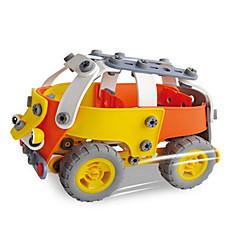 ギフトのため ブロックおもちゃ おもちゃ