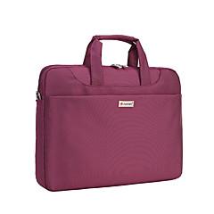 billiga Laptop Bags-fopati® 14inch datorväskan / väska / ärm för Lenovo / mac / Samsung vit / grå / lila / svart