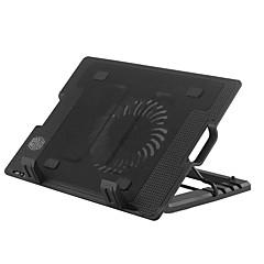 cmpick viileä roottorin 5 tiedostoja voidaan säätää kannettavan tietokoneen tuulettimet