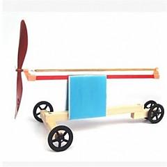 preiswerte -Bildungsspielsachen Wissenschaft & Entdeckerspielsachen Spielzeugautos Spielzeuge Windmühle Neuheit 1 Stücke