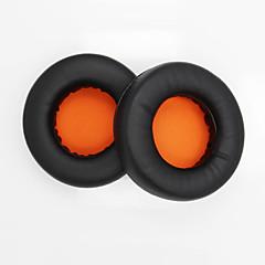 お買い得  ヘッドホン用アクセサリー-Razer Razer Kraken Game Headphones ヘッドホン(ヘッドバンド型)ForコンピュータWithスポーツ