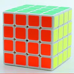 tanie Kostki Rubika-Kostka Rubika YONG JUN Zemsta 4*4*4 3*3*3 Gładka Prędkość Cube Magiczne kostki Puzzle Cube profesjonalnym poziomie Prędkość Zawody Boże
