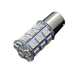 billige Baklys til bil-SO.K 10pcs Bil Elpærer W lm utvendig Lights ForUniversell