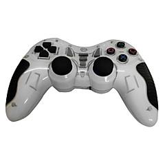 יצרן אבזור מקורי-1-ידית משחק-Blootooth-בקרים-PC