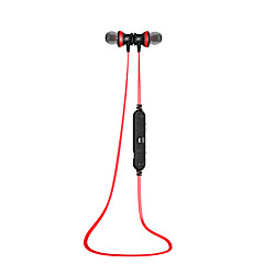 cheap Earbud Headphones-Awei A980BL Bluetooth Sport Wireless Earphones Waterproof Headphone headset auriculares ecouteur for Phone earphone