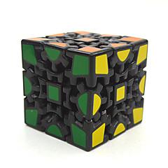 ルービックキューブ ギア 3*3*3 スムーズなスピードキューブ マジックキューブ プロフェッショナルレベル スピード 新年 こどもの日 ギフト