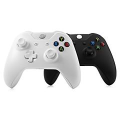 -XO-C001-Yenilik-ABS-Bluetooth-Kablo ve Adaptörler-PC / Xbox Bir-PC / Xbox Bir
