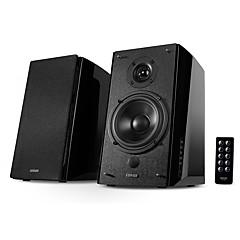 EDIFIER® R2000DB Honor Version Powered Bookshelf Speaker-Wireless / Bluetooth / Indoor / Docking Station