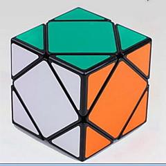 tanie Kostki Rubika-Kostka Rubika Shengshou Kosmita / skewb / Kostka Skewb 3*3*3 Gładka Prędkość Cube Magiczne kostki Puzzle Cube profesjonalnym poziomie / Prędkość / Zawody Prezent Ponadczasowa klasyka Dla dziewczynek