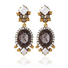cheap Earrings-Women's Drop Earrings - Fashion Others For Wedding