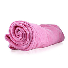 Sandepin®  Hair Drying Towel Random Color Cosmetic Beauty Care Makeup for Face