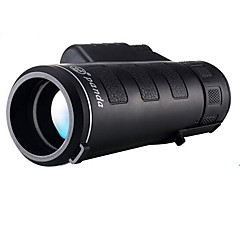 PANDA 18X62 mm Monocular High Definition Portable Handheld General use BAK4 Multi-coated Central Focusing