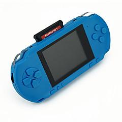 GPD-PXP3-Håndholdt spil Player