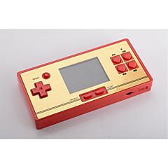 GPD-600-Håndholdt spil afspiller