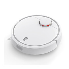 cheap -Original Xiaomi Mi Robot Vacuum 1st Generation  LDS Bumper SLAM 1800Pa Suction