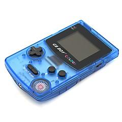 GPD-GB Boy color-Håndholdt spil Player