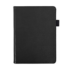 Lommer PU Leather Tilfelle dekke for KOBO
