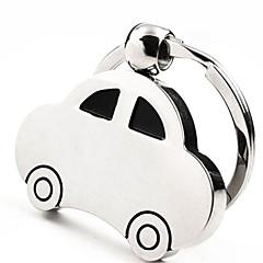 billige Setetrekk til bilen-bilmodell nøkkelring tosidige lette