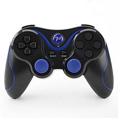 Ultra-draadloze PS3-controller (verschillende kleuren)