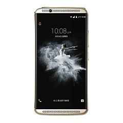 ZTE A2017 5.5 インチ 4Gスマートフォン (6ギガバイト + 128GB 20 MP クアッドコア 3250)