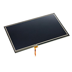 Touch Screen Replacement Part Wii U