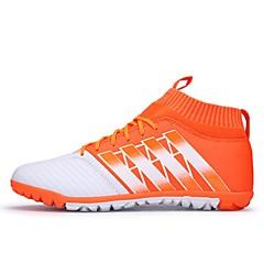Fußball-Schuhe Herrn Kinder Rutschfest Atmungsaktiv Leistung Training Fussball