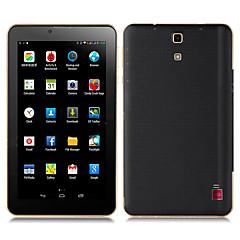 725 7インチ MTK6572 LCD 8GB