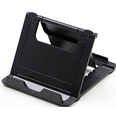 cheap Cell Phone Accessories-Bed Desk Universal Mobile Phone mount stand holder Other Universal Mobile Phone Plastic Holder