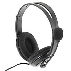 Koptelefoons Voor Sony PS3 Noviteit
