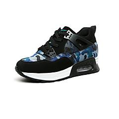 Baskets Chaussures de Randonnée Chaussures de Basketball FemmeAntidérapant Anti-Shake Coussin Antiusure Séchage rapide Respirable