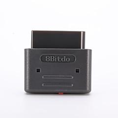 יצרן אבזור מקורי-0-מיני-USB-בקרים-Vaalean sininen