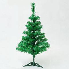 Lomatuotteet Joulujuhlatarvikkeet Joulukuuset Metalli 8 - 13 vuotta 14 vuotta ja enemmän