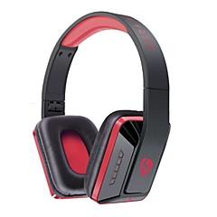 billige Bluetooth-hodetelefoner-OVLENG MX111 Hodetelefoner (hodebånd)ForMedie Player/Tablet Mobiltelefon ComputerWithMed mikrofon DJ Lydstyrke Kontroll FM Radio Gaming