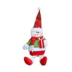 クリスマス向けおもちゃ ギフトバッグ 2 クリスマス