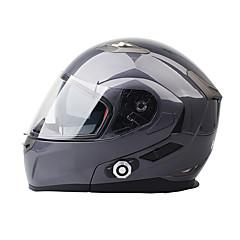 풀 페이스 성애방지 통풍 탄소 섬유 ABS 오토바이 헬멧