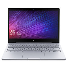 xiaomi laptop notebook luft 12,5 zoll intel corem-7y30 dual core 4 gb ram 128 gb ssd windows10 intel hd