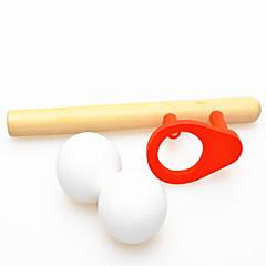 tanie Gry i puzzle-Gadżety antystresowe 1pcs Cylindryczny Zabawne Twórczy Dla dziewczynek Dla chłopców Zabawki Prezent