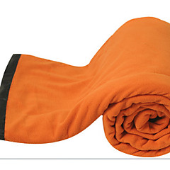 Schlafsack Kinderschlafsack Enten Qualitätsdaune 20 180X70 Einzelbett(150 x 200 cm)
