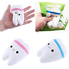 baratos -Squeeze Toy Adorável Para Meninas Dia da Criança Dom