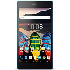 """Lenovo TB3-730M 7.0 """" Android 6.0 4G älypuhelin (Dual SIM Neliydin 5 MP 1GB + 16 GB Valkoinen)"""