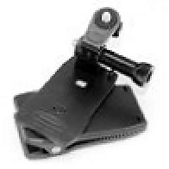 baratos Câmeras Esportivas & Acessórios GoPro-Clipe Montagem Multi funções Conveniência Para Câmara de Acção Todos Gopro 5 Gopro 4 Gopro 3 Gopro 3+ Gopro 2 Gopro 1 SJ6000 SJ5000
