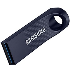 tanie Pamięć flash USB-SAMSUNG 32 GB Pamięć flash USB dysk USB USB 3.0 Plastikowy