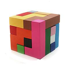 tanie Kostki Rubika-Kostka Rubika Magic Board Gładka Prędkość Cube Magiczne kostki Puzzle Cube profesjonalnym poziomie Prędkość Kwadrat Boże Narodzenie Nowy