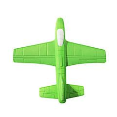 tanie Odstresowywacze-Model Bina Kitleri Gadżety antystresowe Sport i zabawa na dworze Samolot Myśliwiec Zabawne Dla dzieci