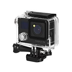 Toimintakamera / Urheilukamera 12MP 1920 x 1080 Vedenkestävä Mukava USB Laajakulma Multi-function 60fps 120fps 30fps 2 CMOS 32 GB H.264