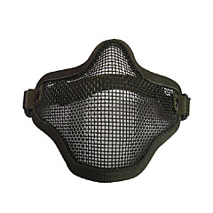 cheap -Protective Gear for Hunting Fabric