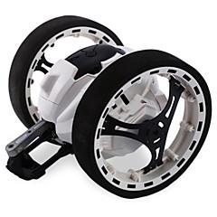 RCカー PEG SJ88 2.4G バウンスカー スタントカー KM / H リモートコントロール 充電式 エレクトリック